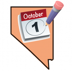 nevada-decanting-statutes-october-1-2015
