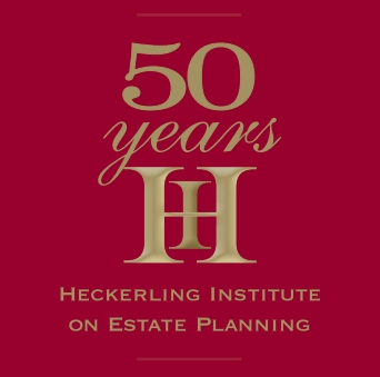 2016-heckerling-institute