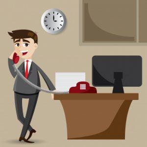 ultimate-estate-planner-teleconferences