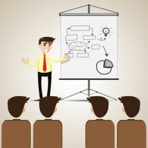 seminar-marketing-for-estate-planning-attorneys