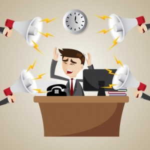 how-to-handle-interruptions-at-the-office