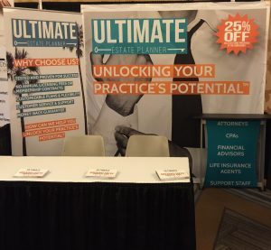 ultimate-estate-planner-booth
