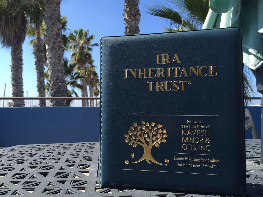 ira-inheritance-trust-kavesh