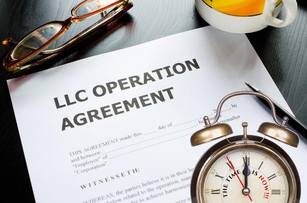 limited-liability-partnerships