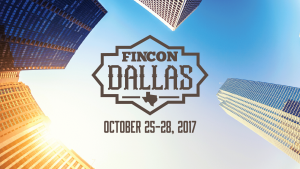 fincon17-dallas