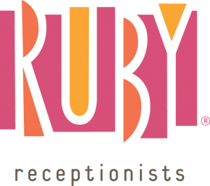 ruby-receptionist-estate-planning