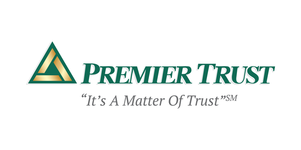 nevada-trust-company-premier-trust