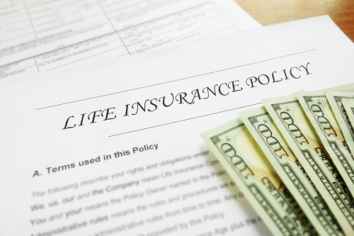 life insurance settlements training