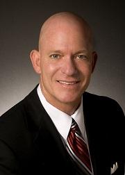 Richard E. Nottingham