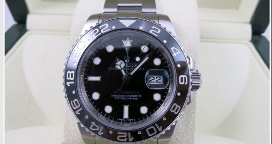 The Best Watch Marketplace To Buy Or Sell Your Watch Value