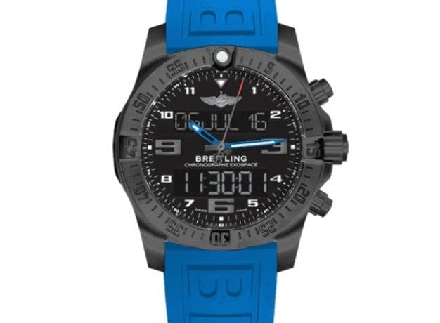 b4674aae1 Top 5 Digital Watches | Value Your Watch
