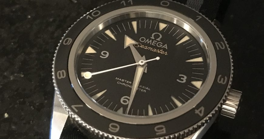 10 Biggest Mistakes People Make When Buying a Luxury Watch