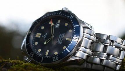 breitilng watches, watch, watch dealer