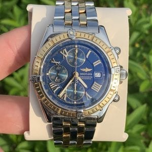 breitling, watch for sale, watches