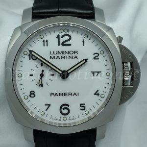 Panerai PAM00499