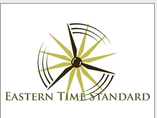 Eastern Time Standard