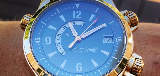 Broad Run Timepieces
