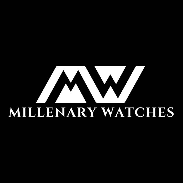 Millenary Wathches