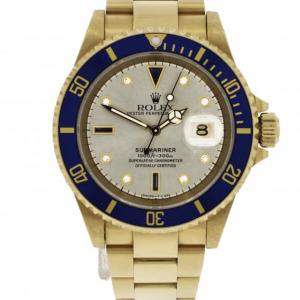 Rolex, diamonds, serti dial,