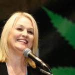 California Cannabis Regulators Struggle with Job Demands, Staffing