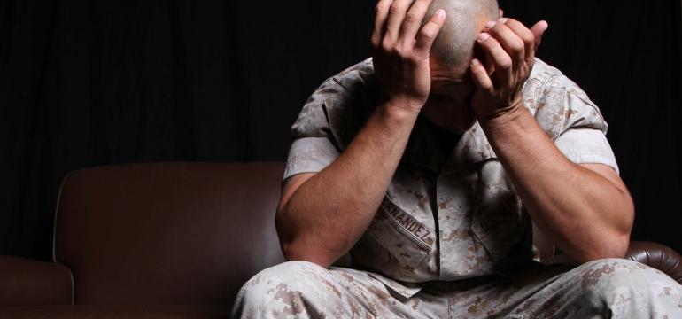 Battling_PTSD_4949341330.jpg
