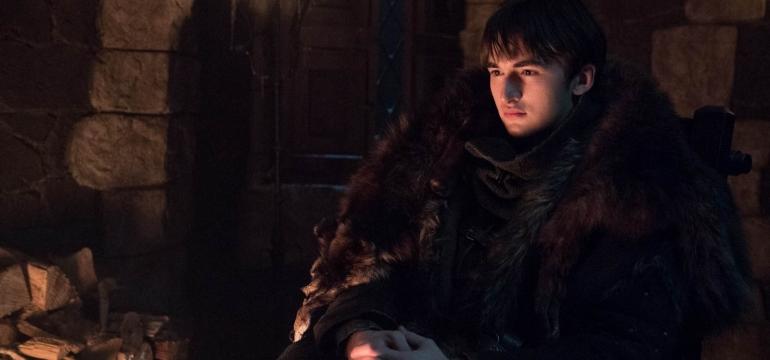 Bran-Stark-GOT-1.jpg