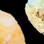 Weedmaps and Afters are Giving Out Free Ice Cream at Smorgasburg