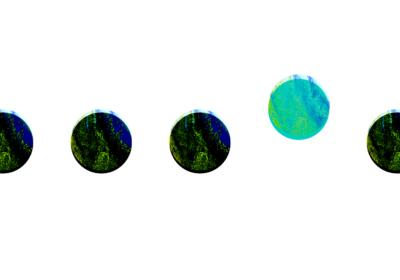 CRTV-2286_NWS_Ailments-OCD_1600x900_AB_AB.png