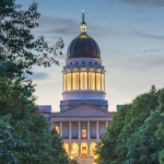 Maine Finally Releases First Cannabis Industry Rules