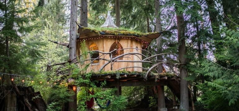 Tree-House-Joint-for-Weedmaps-photo-by-Whitney-Korzan-1024x580.jpg