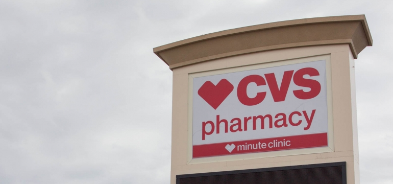 cvs-health-pharmacy-sign.jpg