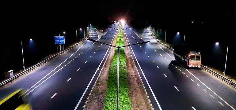 ridham-nagralawala-184470-unsplash.jpg