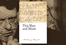 "A Duet of Literacies in ""This Man and Music"" – Chicago Review of Books"