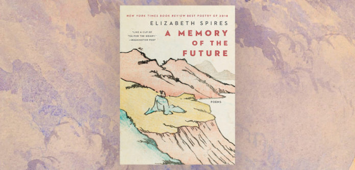 """A Meditation on Noticing in """"A Memory of the Future"""" – Chicago Review of Books"""