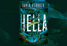 "Big Ideas, Huge Imagination in ""Hella"" – Chicago Review of Books"