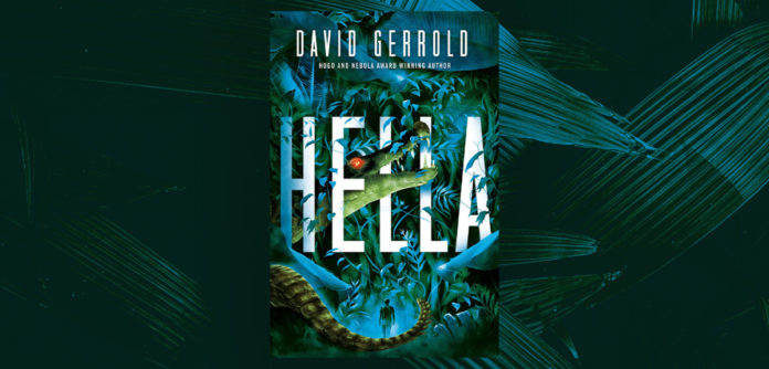 """Big Ideas, Huge Imagination in """"Hella"""" – Chicago Review of Books"""