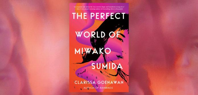 Clarissa Goenawan's Imperfect World – Chicago Review of Books