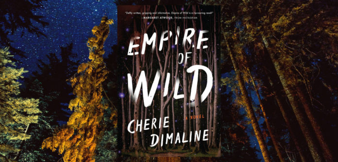 Finding What's Lost in 'Empire of Wild' – Chicago Review of Books