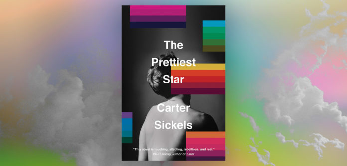 """Fragility, Fear, and Family in """"The Prettiest Star"""" – Chicago Review of Books"""