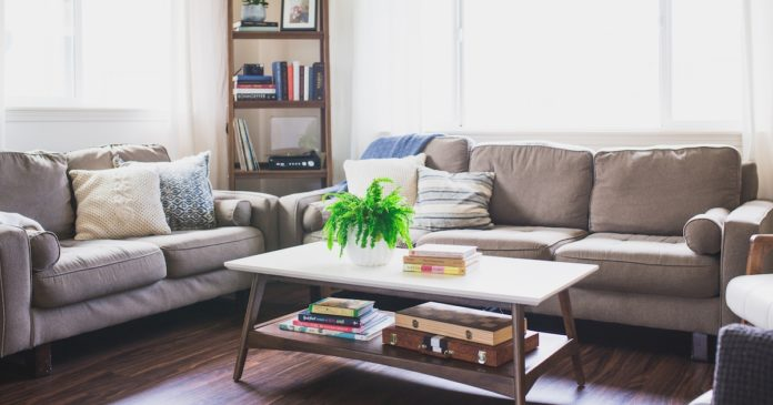 Gorgeous Coffee Table Books to Enjoy at Home