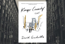 "Hipster Sentimentality in ""Kings County"" – Chicago Review of Books"