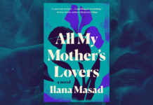 "Imagined Genres in ""All My Mother's Lovers"" – Chicago Review of Books"