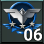 Resilience emblem for the Control Point